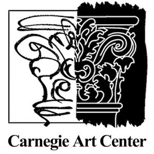 Carnegie Art Center