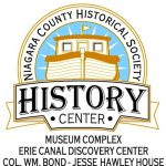 History Center of Niagara