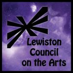 Lewiston Council on the Arts