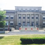 Niagara Arts and Cultural Center (NACC)