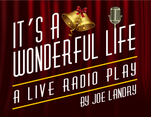It's A Wonderful Life (Radio Version)