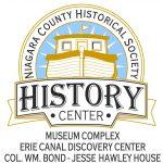 Niagara County Historical Society