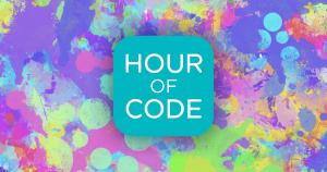 National Code Week