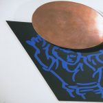 FOR THE LOVE OF ART: A TRIBUTE TO GALLERIST NINA FREUDENHEIM