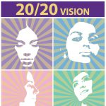 "Opening Reception for ""20/20 Vision: Women Artists in Western New York"""