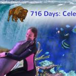 716 Days