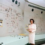 Achieving the Dream: Women of Color in Science, Business and the Arts