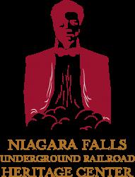 Niagara Falls Underground Railroad Heritage Center...