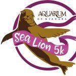 Sea Lion Rescue Run 5K