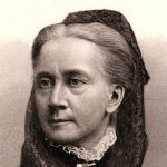 Influential Women of the 1800s
