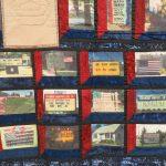 9/11 Exhibit